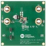 MAX20008EVKIT#, Evaluation Board, MAX20008 DC/DC Converter ...