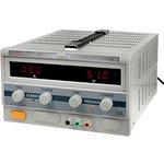 HY5020E, Источник питания импульсный, 0-50V-20A 2xLED