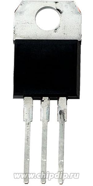 Схема электрооборудование уаз 3303.  Эл схема компрессора центрального замка ауди 80в4.