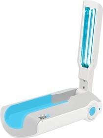 Фото 1/2 KT1025, Стерилизатор ультрафиолетовый портативный, ручной
