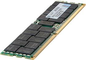 Память DDR3L HPE 713979-B21 8Gb DIMM ECC U PC3-12800 CL11 1600MHz