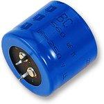 MAL215957331E3, Электролитический конденсатор ...