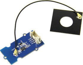 Фото 1/5 Grove - NFC Tag, Cчитыватель NFC меток