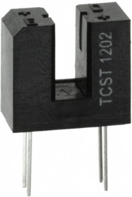 TCST1202, Оптический датчик с фототранзисторным выходом