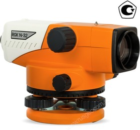 RGK N-32, Оптический нивелир