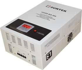 СНЭТ-16000НН, Стабилизатор напряжения релейный, 220В, 16000ВА