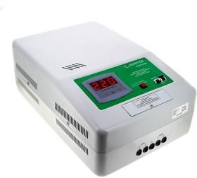СНЭТ-8500, Стабилизатор напряжения релейный, 220В, 8500ВА