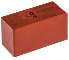 RT134012, Реле электромеханическое