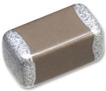MC1206B683K101CT, Многослойный керамический конденсатор, 68000 пФ, 100 В, 1206 [3216 Метрический], ± 10%, X7R