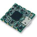 410-251, Модуль программирования, совместимость с IEEE ...