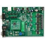 DM330021-2, Макетная плата, dsPICDEM™ MCLV-2 ...