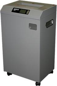 Уничтожитель документов Office Kit S850 1,9х15