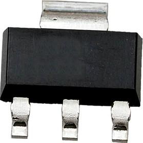 BSP50,115