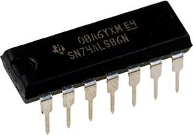 SN74ALS86N