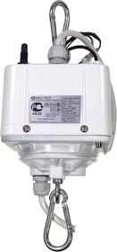 CDI-15, компактный подъемник для люстр 15 кг / 10 м Lighting Lifter