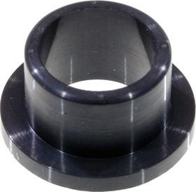 GASKET FOR RSF76Y100RN, Прокладка для RSF76Y100RN