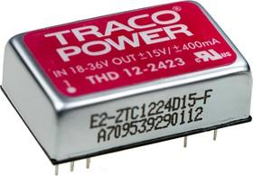 THD 12-2423