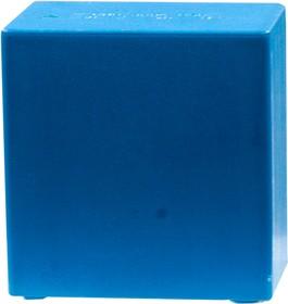 B32656J1684J000, конд1600 Vdc 5% 0.68 uF