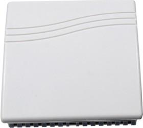 SCL302D3, темп+влажн в корп -40+60С 0-100RH 0-10В