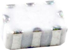 LFL211G35TC1A001, ВЧ кер.фильтр