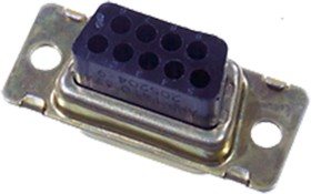 205204-9, Cable Connector HDP-20