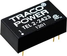 TEL 2-2423