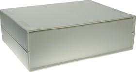 15-15(AP388) 257X190X82, 15-15(AP388) корпус для РЭА 257X190X82мм