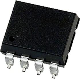 HCPL-2232-300E