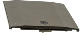 Door of Car operation panel,накладка вызывной панели кабины лифта (Б/У