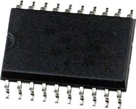 74LVT273D,118