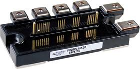 PM25RL1A120, #350 7 IGBT 1200V 25A 5-gen (L1-Series)