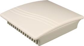 SCL302A3, датчик температуры и влажн в корп -40+60С 0-100RH 4-20мА =S30
