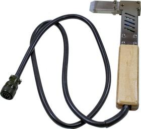 ЭПСН-300Вт/36В с датчиком температуры, (Магистр Ц20)