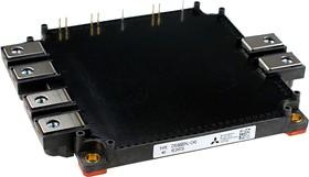 CM1000DXL-24S, 2 IGBT 1000A 1200V NX6
