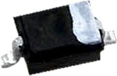 BB833E6327