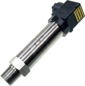 """PT602-350-E-RS485-0.5N2D, датч давления 350Bar RS485 1/2""""NPT DIN43650A"""