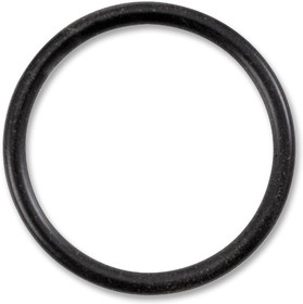 1.321.2500.57, Уплотнительное кольцо, NBR (бутадиен-нитрильный каучук), M25 x 1.5мм