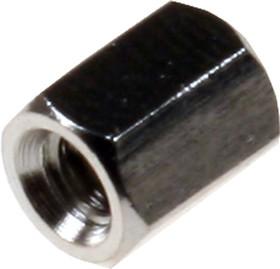 1A027, гайка для DB (2 шт.)