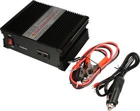 INS-350W преобразователь напряжения 12В/220В