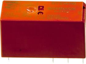 RT314110, 1393240-3, реле 1 Form C 110В 16А/250В