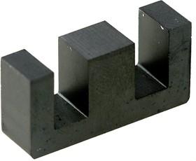 B66317-G100- X127, N27, E25/13/7, Сердечник ферритовый
