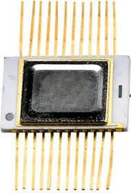 К594ПА1, (AD562)(1990-97г)