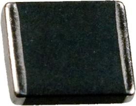 B72540V0040M062, CN2220M4G