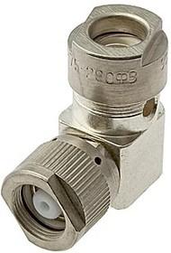 СР75-290ФВ