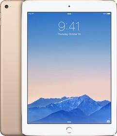 Планшет APPLE iPad Air 2 128Gb Wi-Fi MH1J2RU/A, 2GB, 128GB, iOS золотистый