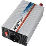 ROBITON R300 PSW 300W с чистой синусоидой BL1, Инвертор 12V-220V