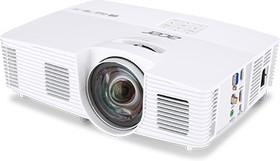 Фото 1/4 Проектор Acer H6517ST DLP 3000Lm (1920x1080) 10000:1 ресурс лампы:4000часов 2xHDMI 2.5кг