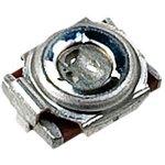 Фото 2/3 TZY2R200A001, 4.5-20пФ, SMD конденсатор подстроечный