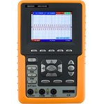 HDS1021M, Осциллограф 1кан. 20МГц
