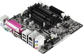 Материнская плата ASROCK Q1900B-ITX mini-ITX, Ret